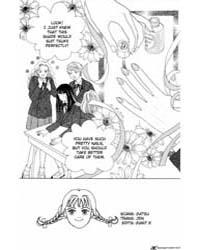 Hana Yori Dango 23 Volume Vol. 23 by Youko, Kamio