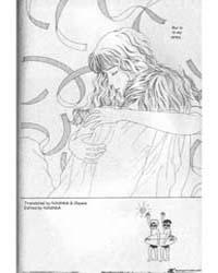 Hana Yori Dango 36 Volume Vol. 36 by Youko, Kamio
