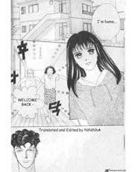 Hana Yori Dango 39 Volume Vol. 39 by Youko, Kamio