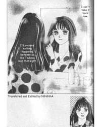 Hana Yori Dango 40 Volume Vol. 40 by Youko, Kamio