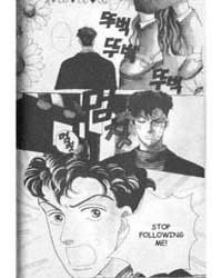 Hana Yori Dango 41 Volume Vol. 41 by Youko, Kamio