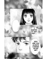 Hana Yori Dango 76 Volume Vol. 76 by Youko, Kamio