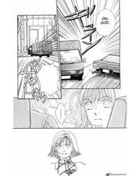 Hana Yori Dango 99 Volume Vol. 99 by Youko, Kamio