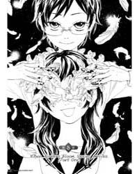 Hanayashiki No Juunintachi 8 Volume Vol. 8 by Asuka, Katsura