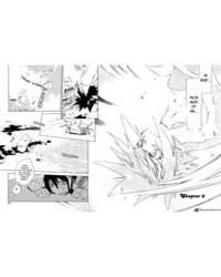 Hand X Red 3: 3 Volume Vol. 3 by Kurata, Hideyuki