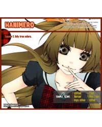 Hanimero. 1 Volume No. 1 by Shiori, Furukawa