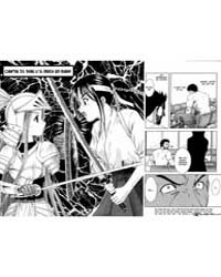 Happy World 35 : There is a Match on Fri... Volume Vol. 35 by Takeshita, Kenjirou