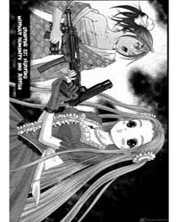 Happy World 37 : a War Without Humanity ... Volume Vol. 37 by Takeshita, Kenjirou