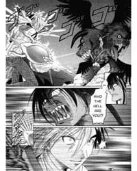 Happy World 48 : We'Re Angels Volume Vol. 48 by Takeshita, Kenjirou