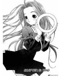 Happy World 5 : Ring Volume Vol. 5 by Takeshita, Kenjirou