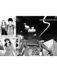 Happy World 69 : at the End of the World Volume Vol. 69 by Takeshita, Kenjirou