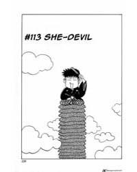 Hareluya II Boy 110: Girl Volume Vol. 110 by Haruto, Umezawa