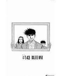 Hareluya II Boy 140: Grown-ups Volume Vol. 140 by Haruto, Umezawa