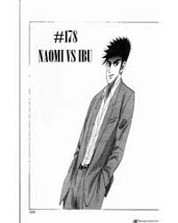 Hareluya II Boy 175: is it My Turn Yet Volume Vol. 175 by Haruto, Umezawa