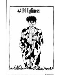 Hareluya II Boy 196: Rush!! Volume Vol. 196 by Haruto, Umezawa