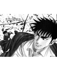 Hareluya II Boy 198: Slash! Volume Vol. 198 by Haruto, Umezawa
