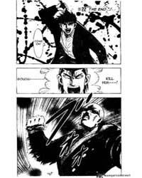 Hareluya II Boy 227: Morning Call Volume Vol. 227 by Haruto, Umezawa