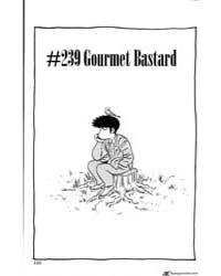 Hareluya II Boy 236: Menace Volume Vol. 236 by Haruto, Umezawa