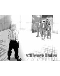 Hareluya II Boy 239: Gourmet Bastard Volume Vol. 239 by Haruto, Umezawa