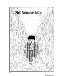 Hareluya II Boy 250: Voice Volume Vol. 250 by Haruto, Umezawa