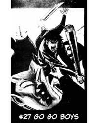 Hareluya II Boy 277: Animal Bastard Volume Vol. 277 by Haruto, Umezawa
