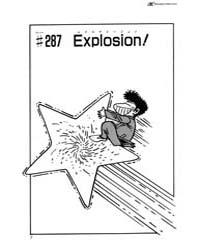 Hareluya II Boy 284: Wild Beast Volume Vol. 284 by Haruto, Umezawa