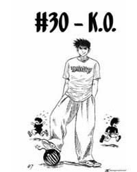 Hareluya II Boy 295: Boy Volume Vol. 295 by Haruto, Umezawa