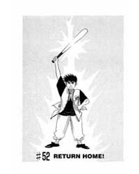 Hareluya II Boy 50: 50 Volume Vol. 50 by Haruto, Umezawa