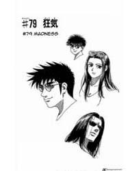 Hareluya II Boy 77: Scream Volume Vol. 77 by Haruto, Umezawa