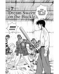 Hareluya II Boy 78: Brawler Volume Vol. 78 by Haruto, Umezawa