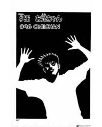Hareluya II Boy 94: End of the Line! Volume Vol. 94 by Haruto, Umezawa
