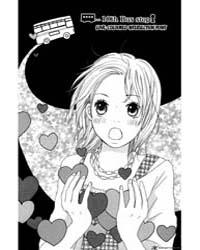 Hareluya II Boy 99: Kanzaki Returns! Volume Vol. 99 by Haruto, Umezawa
