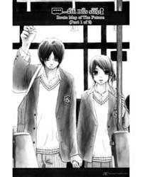 Haruyuki Bus 3: 3 Volume Vol. 3 by Usami, Maki