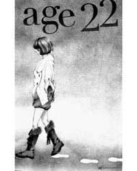 Hatsukoi No Tsuzuki 3 Volume Vol. 3 by Yuu, Uemori