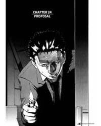 Heads 1 Volume Vol. 1 by Keigo, Higashino