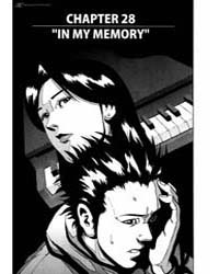 Heads 13: by Mere Accident Volume Vol. 13 by Keigo, Higashino