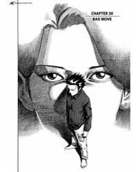 Heads 16: the Truth Last Night Volume Vol. 16 by Keigo, Higashino