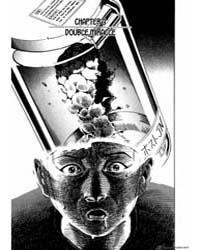 Heads 18: Fear Volume Vol. 18 by Keigo, Higashino