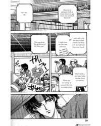 Heart 33 : 33 Volume Vol. 33 by Takada, Rie