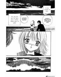 Heart 39 : 39 Volume Vol. 39 by Takada, Rie