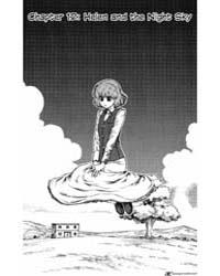 Heads 26: Return Volume Vol. 26 by Keigo, Higashino