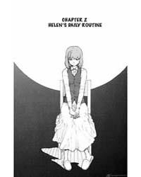 Heads 4: Meeting Volume Vol. 4 by Keigo, Higashino