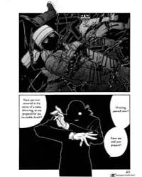 Hellsing 10 Volume Vol. 10 by Hirano, Kouta
