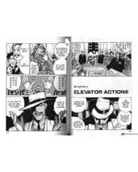 Hellsing 15 Volume Vol. 15 by Hirano, Kouta