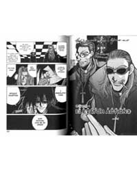 Hellsing 16 Volume Vol. 16 by Hirano, Kouta