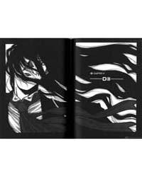 Hellsing 27 Volume Vol. 27 by Hirano, Kouta
