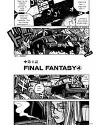 Hellsing 39 Volume Vol. 39 by Hirano, Kouta