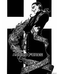 Hellsing 42 Volume Vol. 42 by Hirano, Kouta