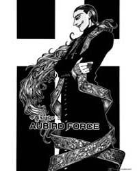 Hellsing 45 Volume Vol. 45 by Hirano, Kouta
