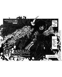 Hellsing 58 Volume Vol. 58 by Hirano, Kouta